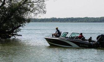boats-series-pro-v-gl-1440x0-c-default
